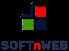 SOFTnWEB