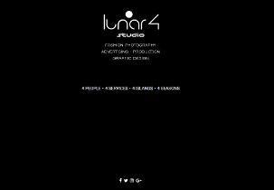 lunar4 studio